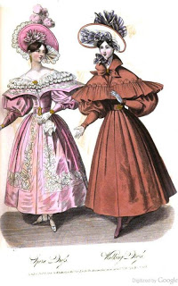 1831-11+French+Opera+&+walking+dress.jpeg