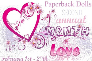 Paperback+Dolls+Month+of+Love+2.jpg