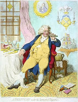 A-voluptuary-Gillray+1792.jpg