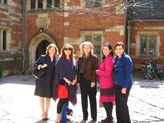 04-12-10+at+Yale-grp-sm.jpg