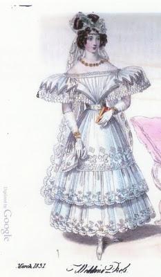 1831-03+wedding+dress+LBA.jpg