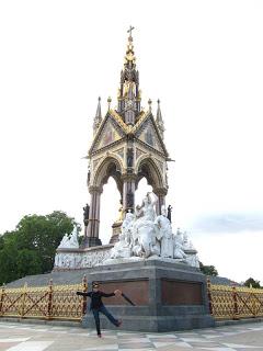 IMG_1008-London-Albert+Memorial.JPG
