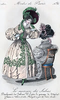 Mercure_des_salons_1830-w.jpg