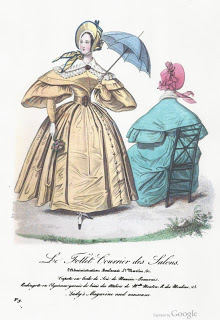 1835-05+_French-Costume+de+Longchamps-walking+dress.jpg