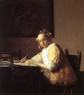 Vermeer_A_Lady_Writing-w.jpg