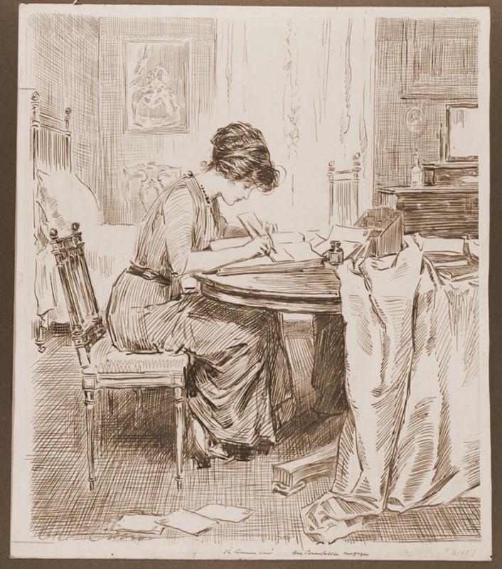 Valerie was busy 1911-001.jpg