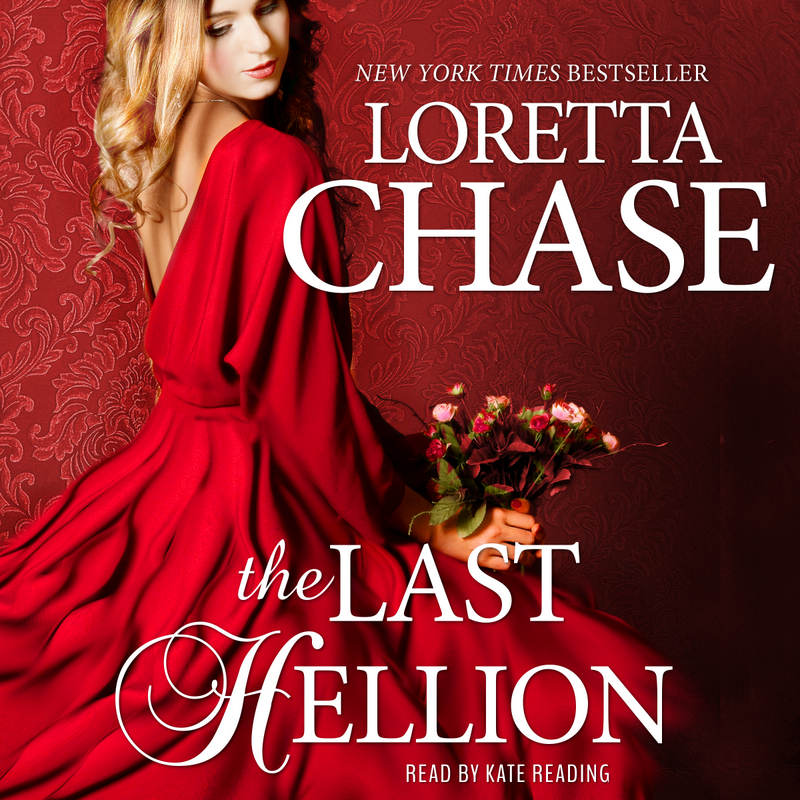 The Last Hellion