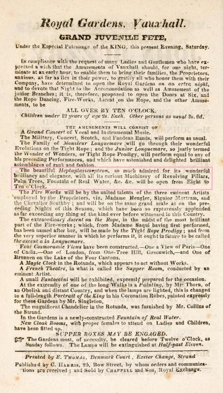 1822-07 Vauxhall Juvenile Fete 01a.jpg