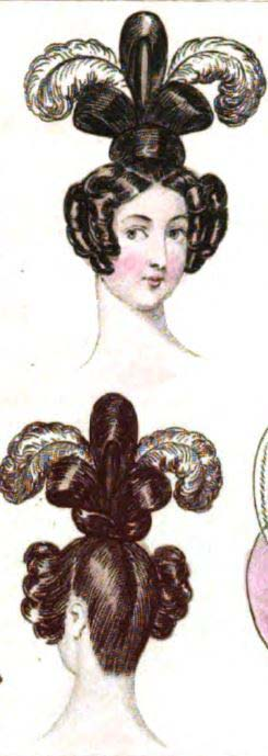 1833-05 Hair PL.jpg