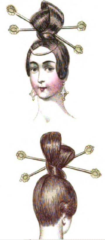 1833-08 Hair pdf 206 Mag of Beau Monde.jpg