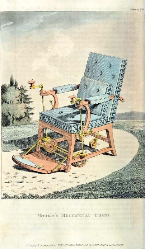 1811-11 Merlin's Mechanical Chair.jpg