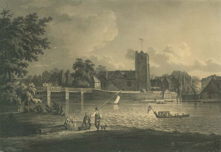 Putney Bridge & Church 1799 Pickett.jpg