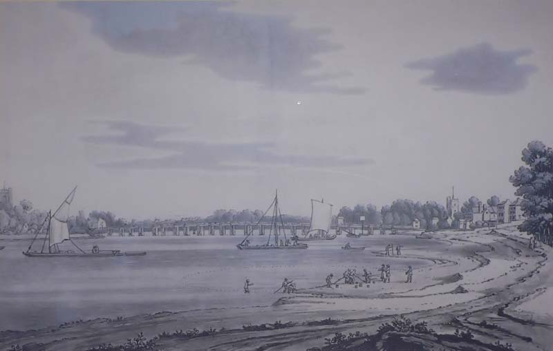 Putney_Bridge_London_1793.jpg