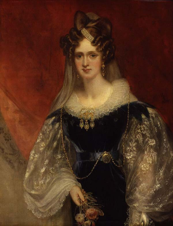 Adelaide_Amelia_Louisa_Theresa_Caroline_of_Saxe-Coburg_Meiningen_by_Sir_William_Beechey.jpg