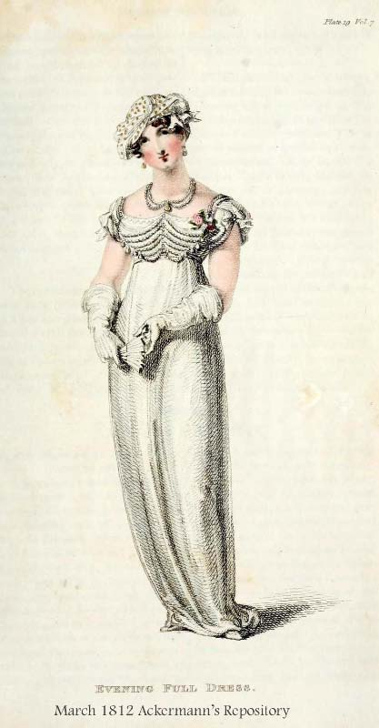 1812-03 Evening Full Dress-Ackermann-IA-Phila-copy_edited-1.jpg