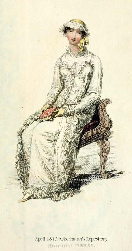 1813-04 Morning Dress-Ackermann IA-copy_edited-1.jpg
