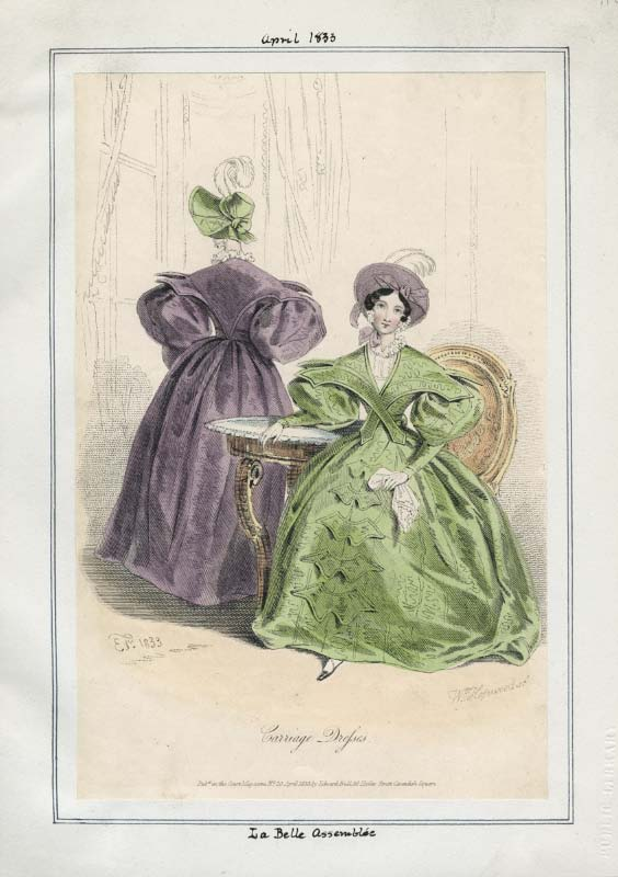 1833-04 Carriage Dresses LBA LAPL rbc1558.jpg