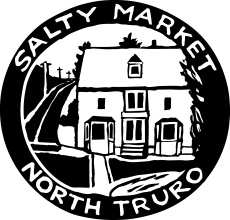 Salty Market and Deli