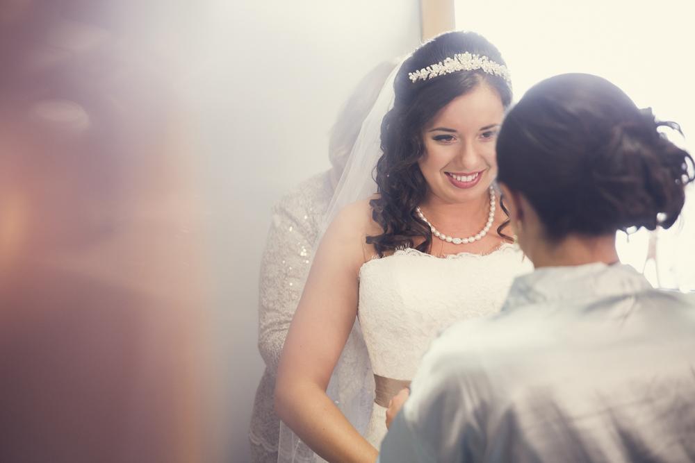 WEDDING_02_125.jpg