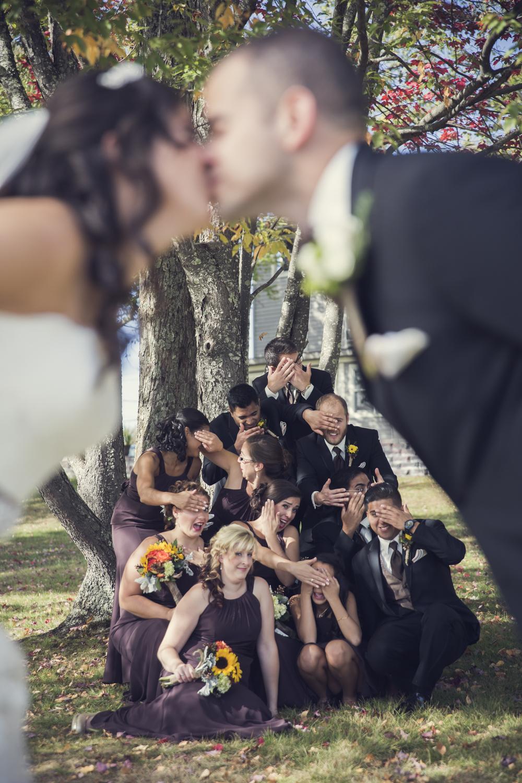 WEDDING_04_115.jpg
