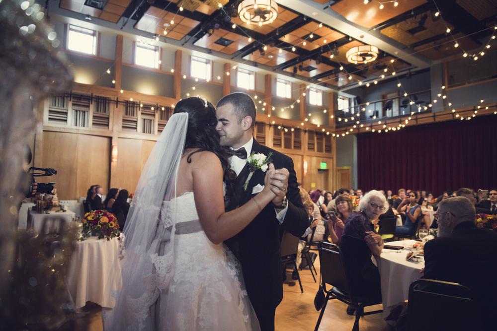 WEDDING_07_026.jpg