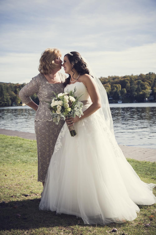 WEDDING_04_075.jpg