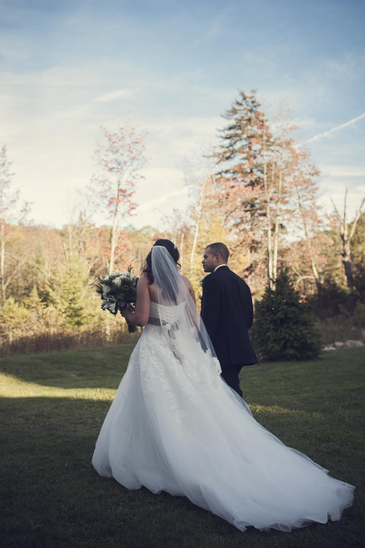 WEDDING_06_050.jpg
