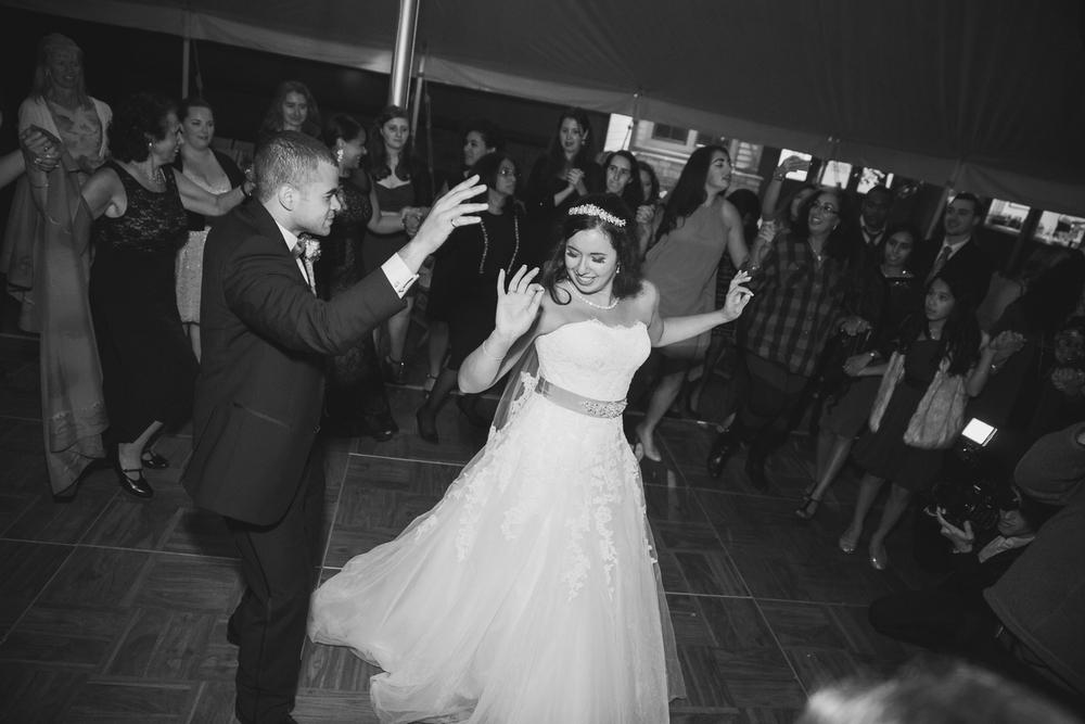 WEDDING_08_130 (1).jpg
