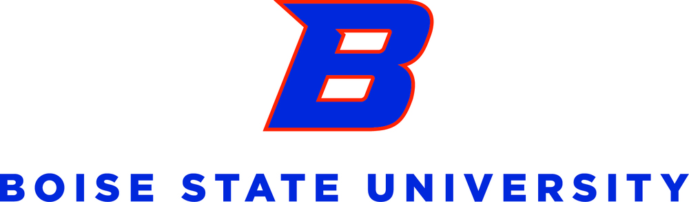 Boise-State-new-signature-mark.jpg
