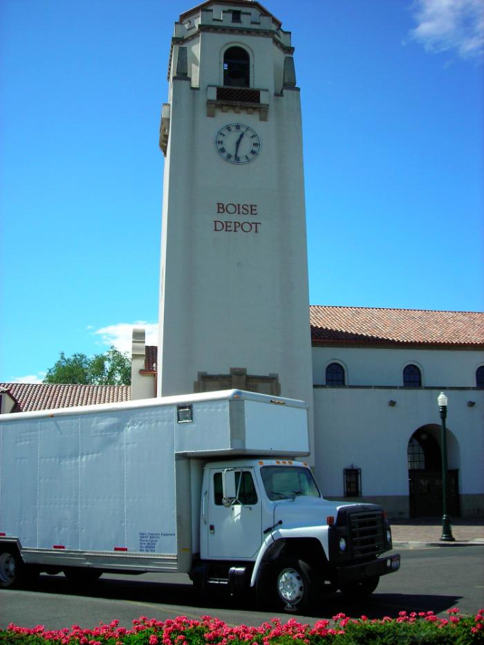 Truck@depot.jpg
