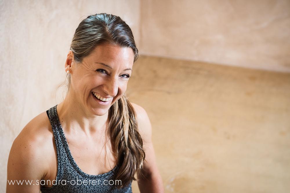 Karin Schüpbach KS Training
