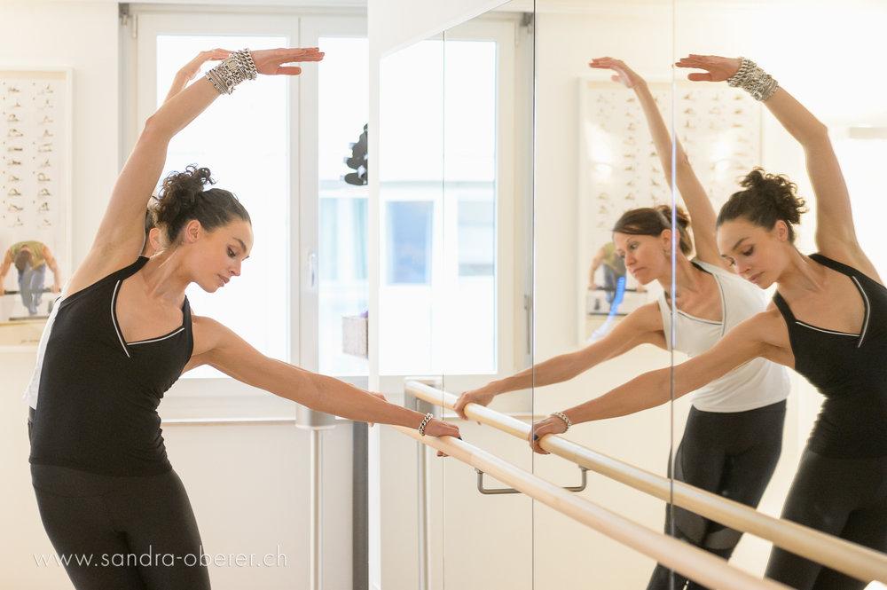 003096__D047690_Pilates Studio Luzern_Neueröffnung.jpg