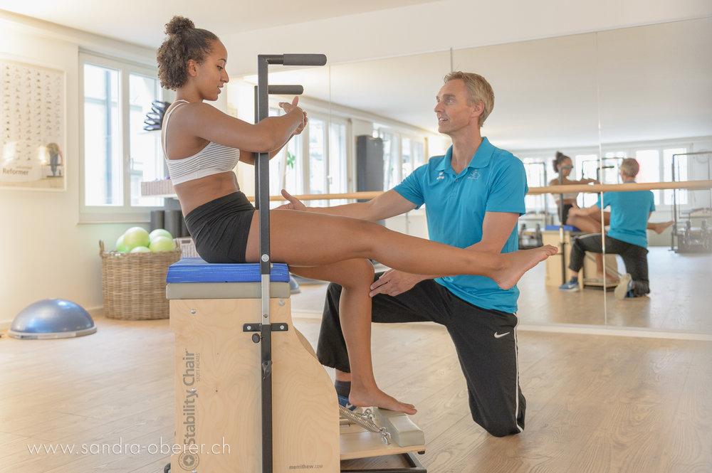 005254__S043312_Pilates Studio Luzern_Neueröffnung.jpg
