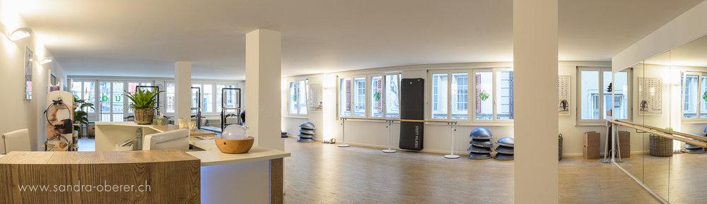 001011__S042063-Pano_Pilates Studio Luzern_Neueröffnung.jpg