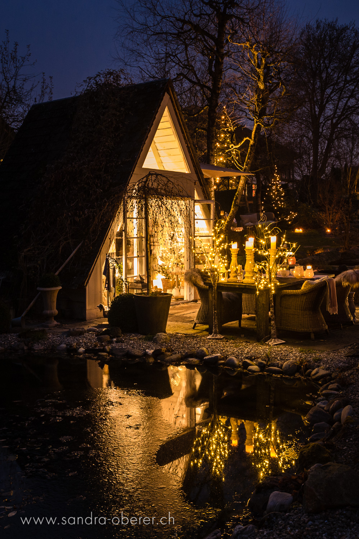 063__S042404_Gartenfenster Lichtermeer.jpg