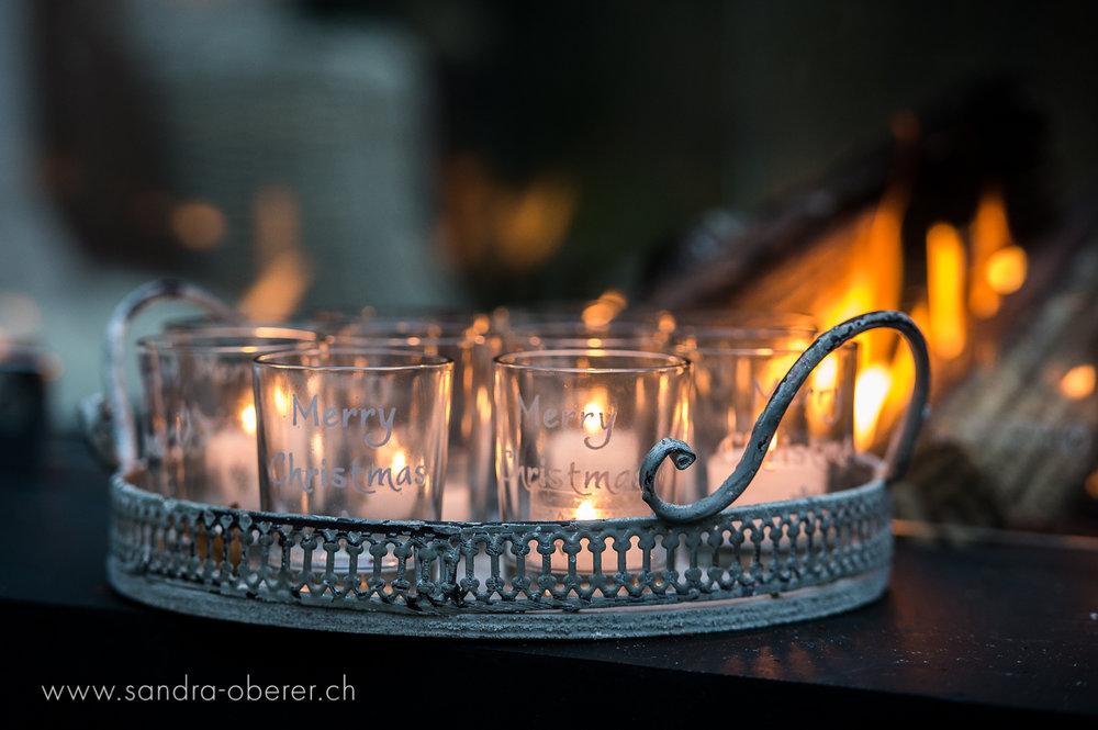 016__D040571_Gartenfenster Lichtermeer.jpg