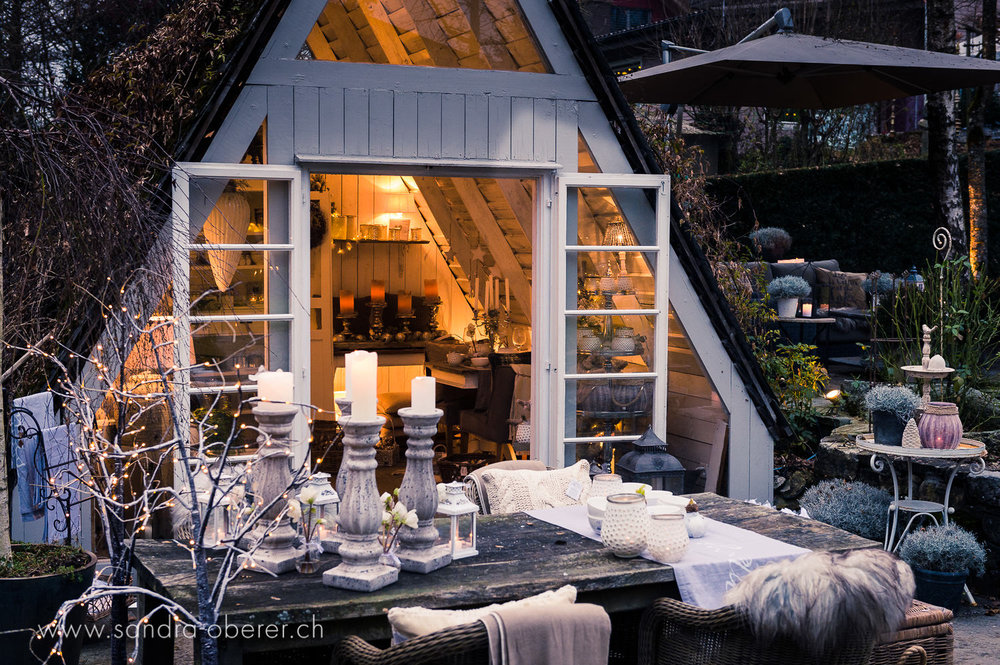 008__S042217_Gartenfenster Lichtermeer.jpg