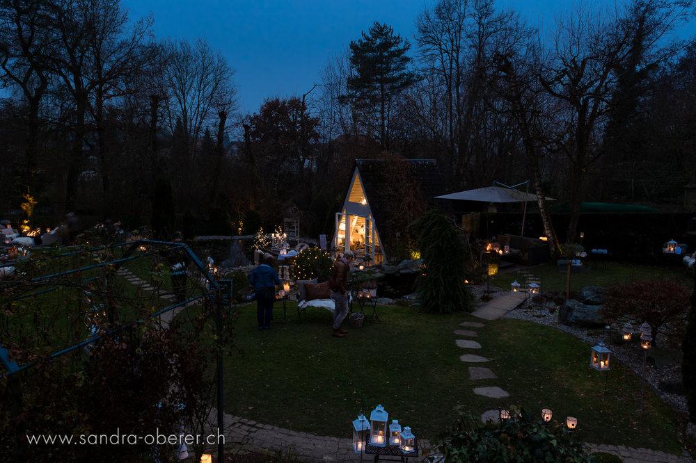 040__S042302-HDR_Gartenfenster Lichtermeer.jpg