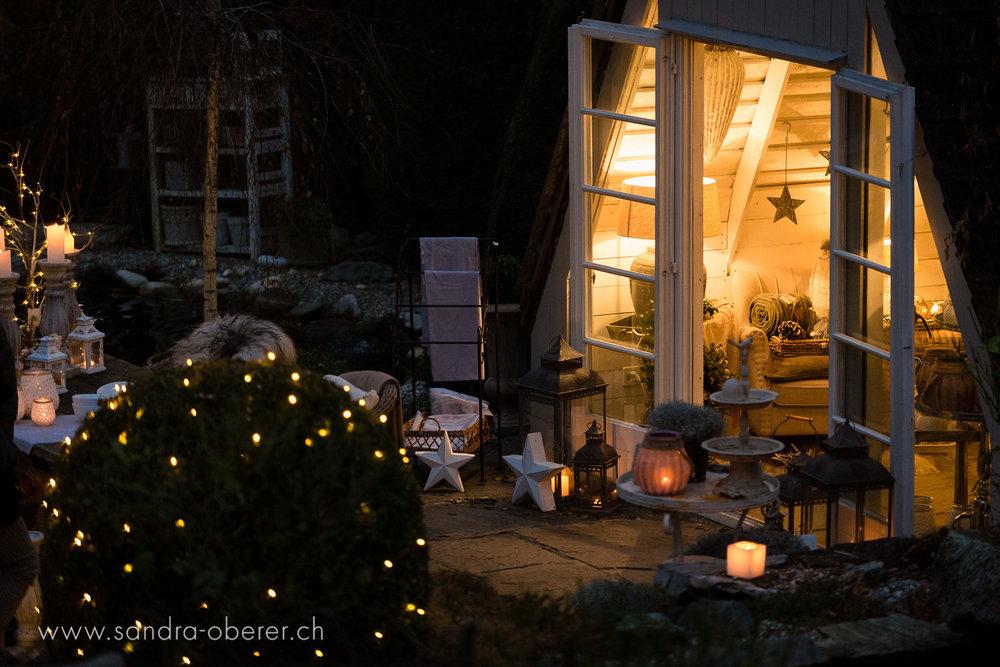045__D040644_Gartenfenster Lichtermeer.jpg
