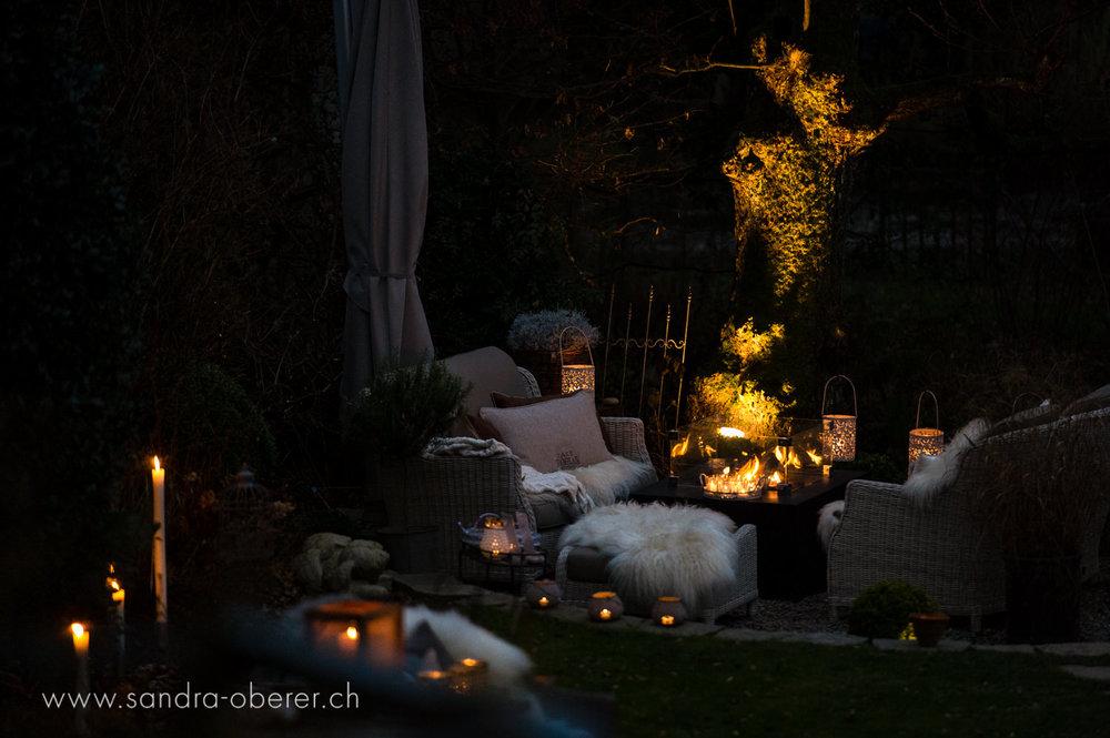 048__D040653_Gartenfenster Lichtermeer.jpg