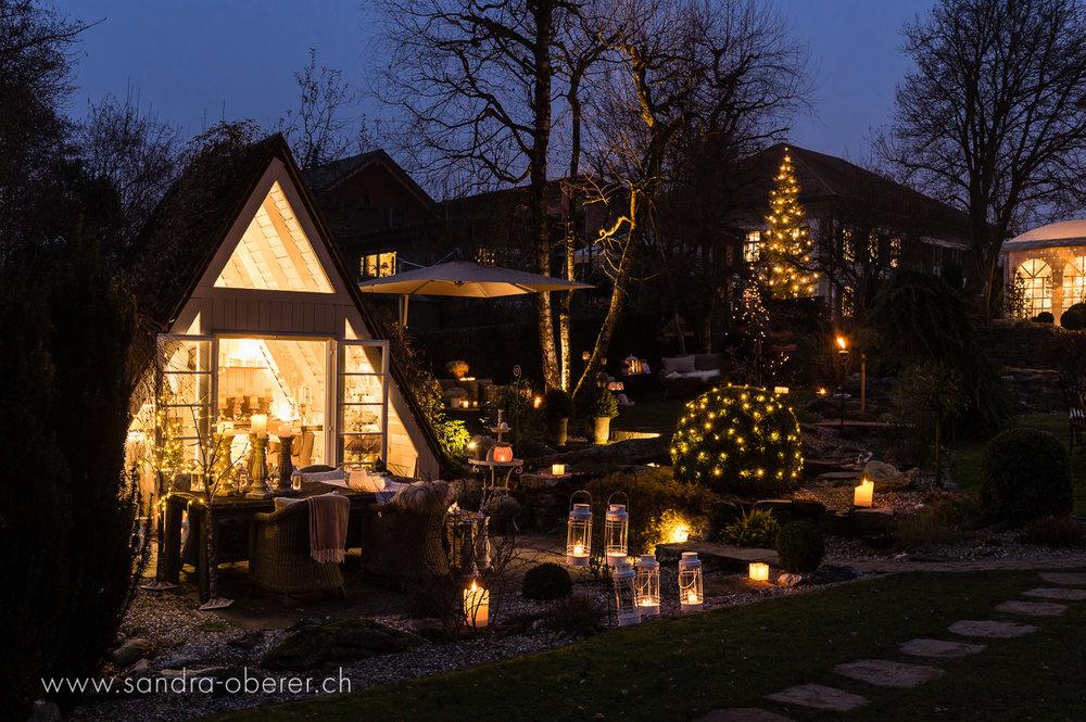 058__S042378_Gartenfenster Lichtermeer.jpg