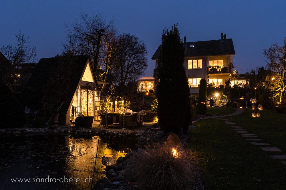 060__S042388_Gartenfenster Lichtermeer.jpg