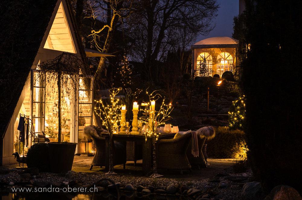 062__S042395_Gartenfenster Lichtermeer.jpg