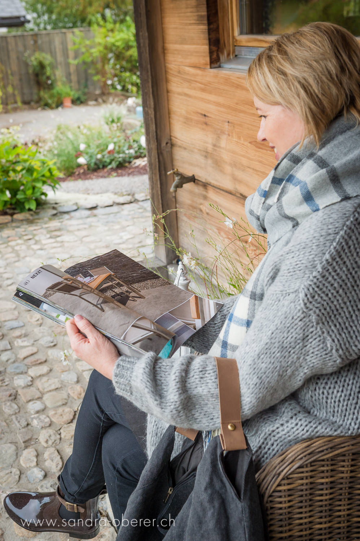 017__S049030_Gartenfenster_Modefotos.jpg