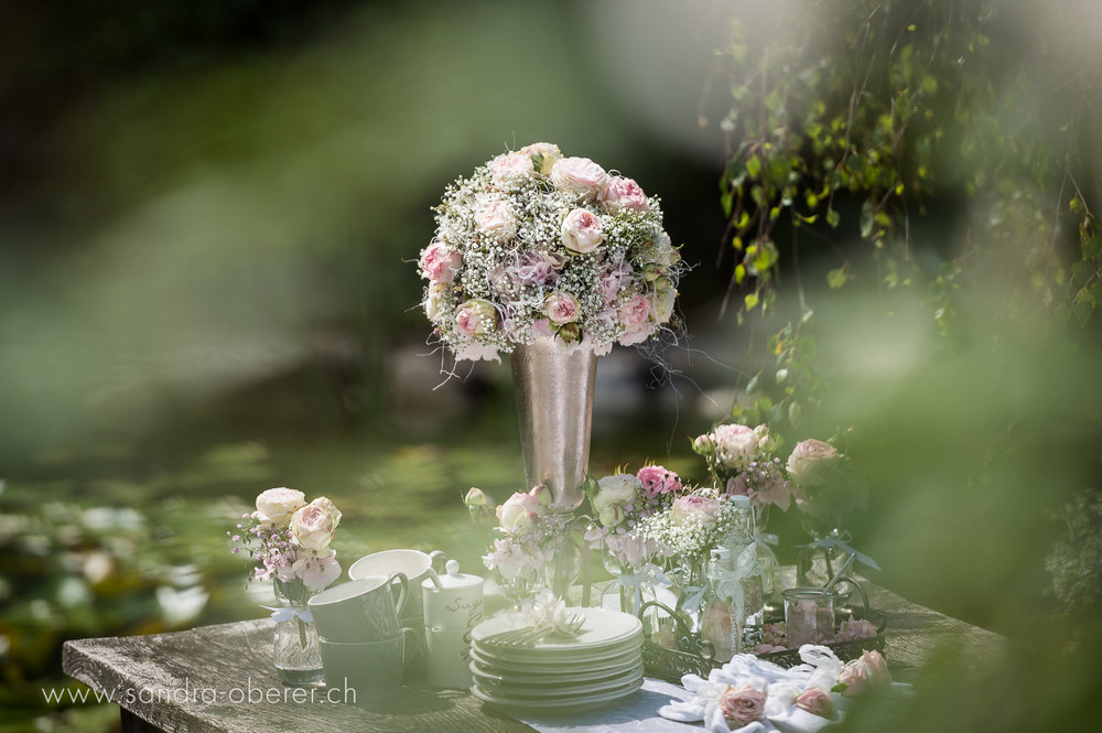 Rosenromantik