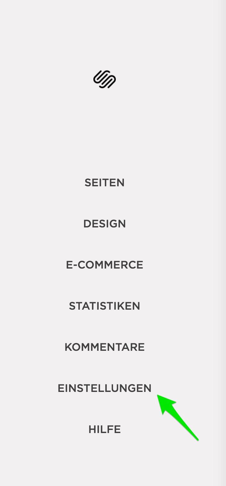 Preise_Firmen_—_Sandra_Oberer_Fotografie.jpg