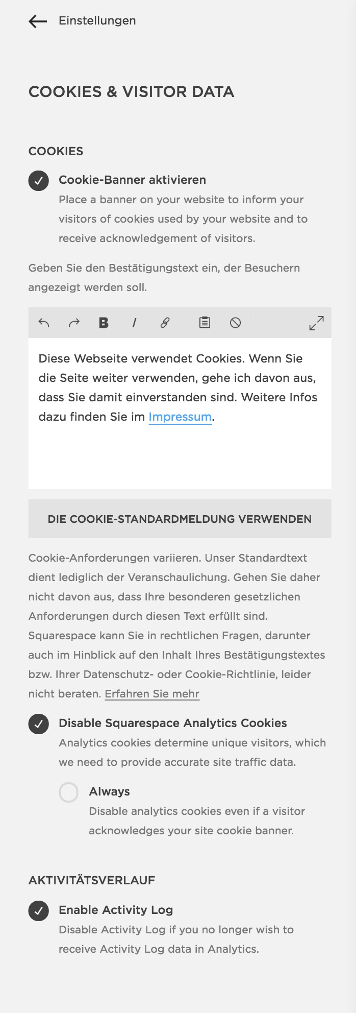 Cookie-Banner_aktivieren_—_Sandra_Oberer_Fotografie.jpg