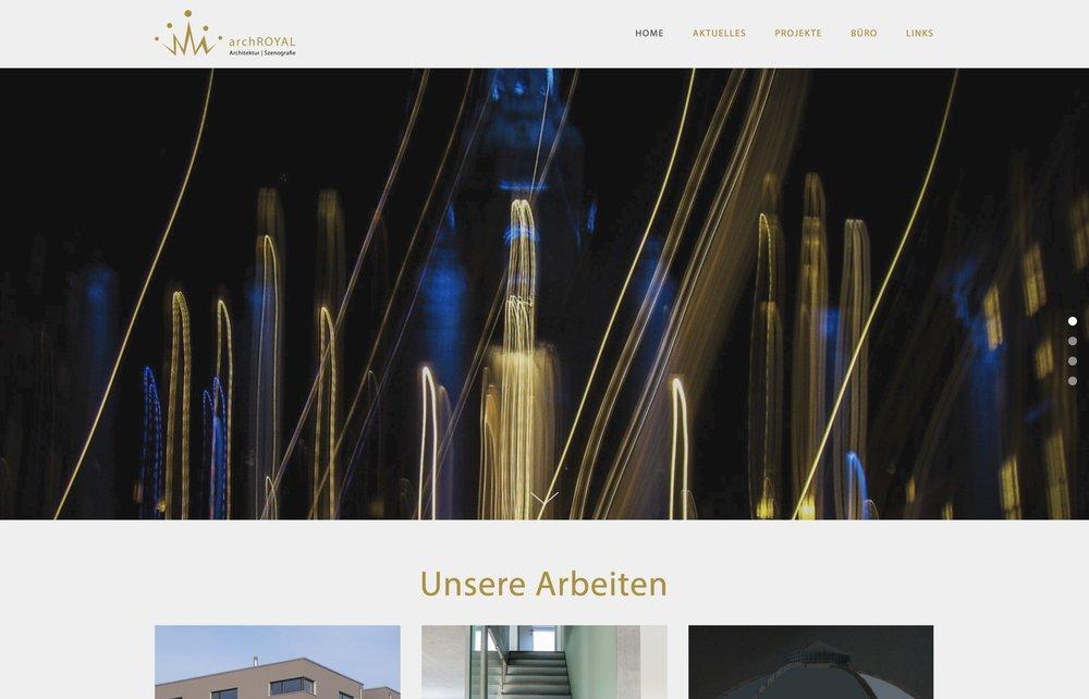 archROYAL_Architektur_Szenografie.jpg