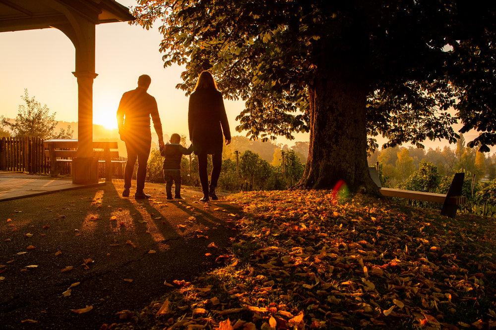 100_850_0274_Lifestylepaket Sandra Oberer Fotografie.jpg