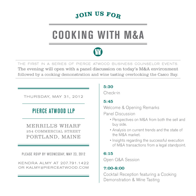 cookingwithma-invitation.jpg